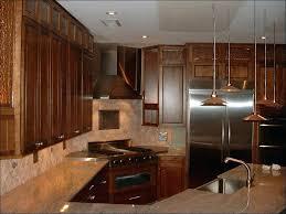 kitchen sinks for 30 inch base cabinet second floor 30 inch kitchen cabinet