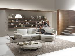 Modular Living Room Furniture Raya Furniture - High quality living room furniture