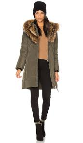mackage trish asiatic rac coat army women mackage kenya jacket mackage leather jacket