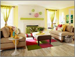 For Colour Schemes In Living Room Colour Combinations For A Living Room Yes Yes Go