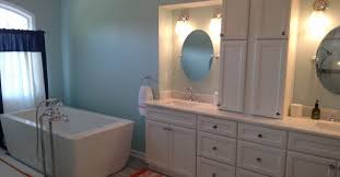 Reface Bathroom Cabinets Cabinetry Amazon Stone