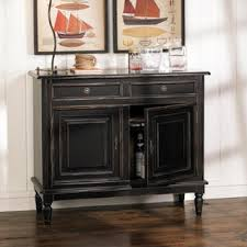 side tables for dining room. dining room side tables for b