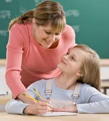 Nursery Teacher Nursery Teacher Treaning Ntt In Bengaluru K R Puram By