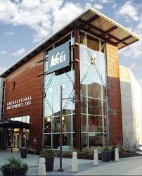 exterior office design. Small Office Building Design. Contemporary Picture Of Modern Design 29.jpg For Exterior