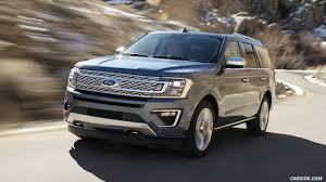 2018 ford hd. modren 2018 2018 ford expedition  front threequarter wallpaper to ford hd o