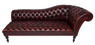 nice camelback leather sofa with camel back leather sofa
