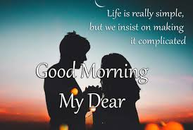 Good Night Images With Love Quotes For Husband Svetganblogspotcom