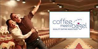join dating app coffee meets bagel at coffee meets bagel, we believe some people were meant to meet. Here Is The Rundown On Coffee Meets Bagel Net Worth
