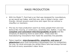 lean production the toyota production system  15