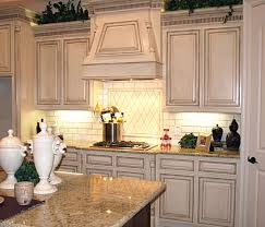 Small Picture Chalk Painting Kitchen Cabinets HBE Kitchen