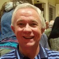 "40+ ""Kenneth Sizemore"" profiles   LinkedIn"