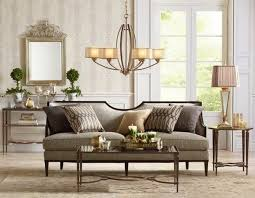 contemporary chandeliers for living room. designer lighting inspiring options to your living room use contemporary chandeliers in eclectic projects for