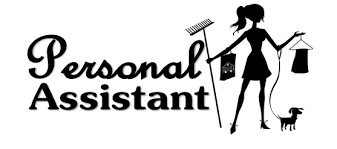 Image result for personal assistant images