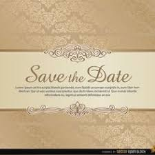 save the date template free download 21 best save the date templates images dream wedding wedding