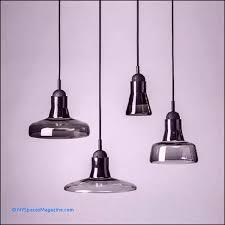 make your own pendant light best of diy pendant light kit best s s media cache ak0