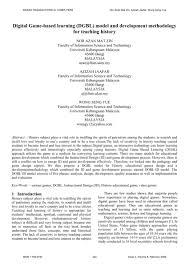 essay computer advantages science topics