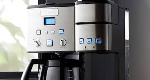 Remember, you must not use strong chemicals or severe abrasives when it comes to cleaning the carafe. How To Clean A Cuisinart Coffee Maker The Indoor Haven