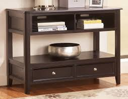 sofa table with storage. New Console Tables With Storage For The Best Table Your Room Home Decor Ideas | Jeannerapone.com Sofa N