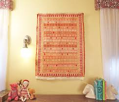 how to hang rug wall hangers unique cotton rugs