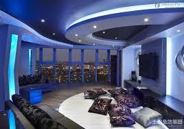 mapajunction com amazing gypsum ceiling lighting decoration for