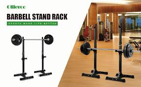 Weight Bench With Squat Rack  Home Decorating Interior Design Squat And Bench Press