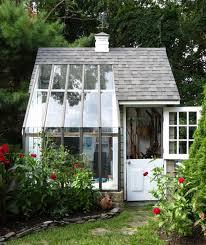 12 Backyard Sheds You Can DIY or Buy