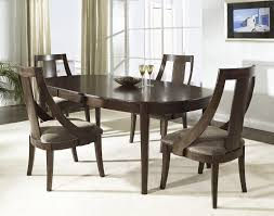 dining table and chairs ikea dining table sets clearance 90cm extending table and chairs oval dining room sets wayfair round table and chairs second hand