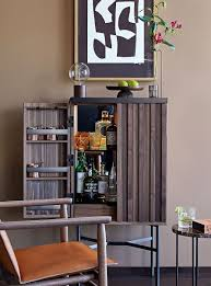 Ton In Ton Bleiben Erdtöne Einrichten Erdfarben Natürlich Wohnzimmer