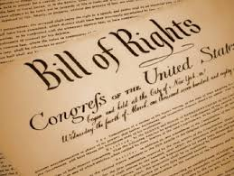 Bill Of Rights Powerpoint Bill Of Rights Powerpoint And Writing Prompt By Guy Mitchell Tpt