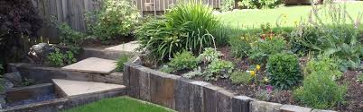 Image result for landscape gardening