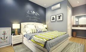 Small Picture Bedroom Color Schemes Home Inspiration Codetakucom