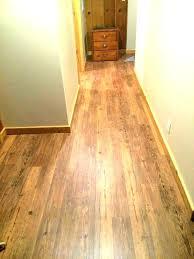 luxury vinyl plank flooring reviews vi