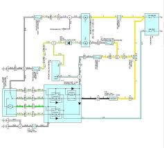 1hz alternator wiring diagram 1hz wiring diagrams 80 series faq ih8mud forum