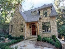 best irish cottage style house plans