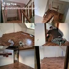 Treppenreinigung, altmetallentsorgung, reparaturen, gebäudereinigung, dachrinnenreinigung, parkplatzpflege. Melzer Dienstleistungen Local Service Dortmund Facebook 66 Photos