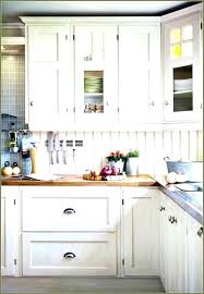 white cabinet handles. White Cabinet Knobs Kitchen Door Medium Size Of Handles Magnificent Photos Design . Transitional A