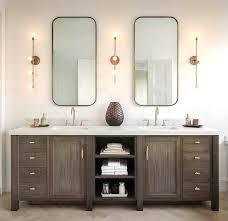 bathroom cabinet ideas furniture. 17 diy vanity mirror ideas to make your room more beautiful bathroom cabinet furniture