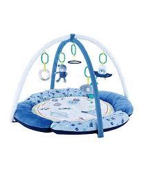 Baby Play Mat Uk Baby Care