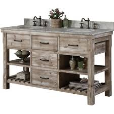double vanity with top. Save Double Vanity With Top
