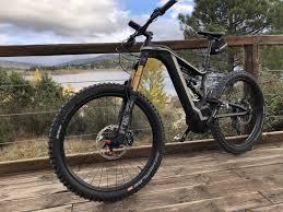 Mtb Bike Design Designed By Itemdesignworks For Bh Bikes Design
