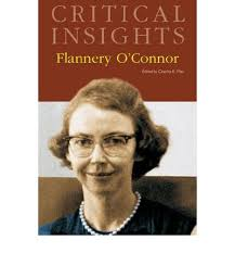 top tips for writing in a hurry flannery o connor essays this option gives you the immediate access to all 184 988 essays