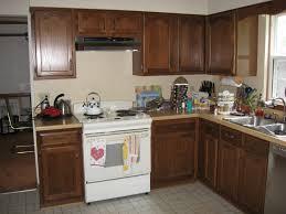 Kitchen Cabinet Drawer Pulls Kitchen Cabinets Drawer Pulls Top Main Sail Hardware Top Hardware