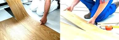 allure laminate floor allure vinyl flooring transitions transition pieces for vinyl plank flooring transition strip allure