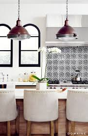 Small Picture Best 20 Spanish style kitchens ideas on Pinterest Spanish