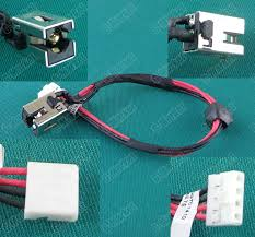 popular toshiba satellite dc power jack harness buy cheap toshiba satellite dc power jack harness