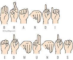 Brandi A Edmunds, (510) 289-2276, Pinole — Public Records Instantly
