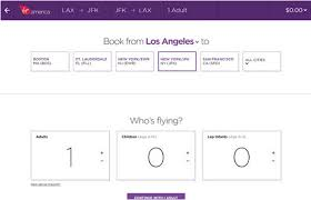 Ux Patterns Classy How To Use The Best UI Design Patterns
