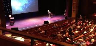 Cobb Theater Atlanta Seating Chart Cobb Energy Performing Arts Centre Travel Guidebook Must
