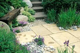 four square gardening design garden design ideas landscaping square foot garden planner tool