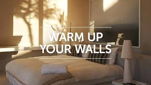 simple romantic bedroom decorating ideas. Romantic Bedroom Wall Decor Ideas Fabulous Simple Decorating And . S
